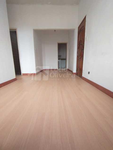 1-Sala ambiente - Apartamento 2 quartos à venda Pilares, Rio de Janeiro - R$ 165.000 - VPAP21938 - 1