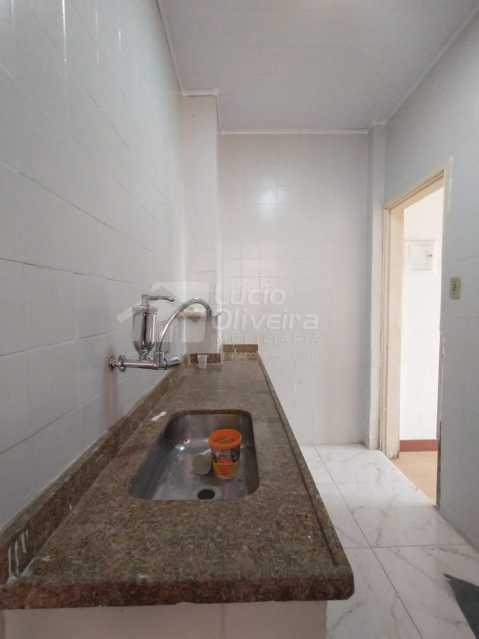 Cozinha ...... - Apartamento 2 quartos à venda Pilares, Rio de Janeiro - R$ 165.000 - VPAP21938 - 10