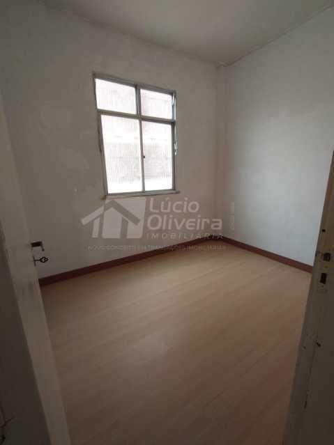 Quarto solteiro........ - Apartamento 2 quartos à venda Pilares, Rio de Janeiro - R$ 165.000 - VPAP21938 - 4