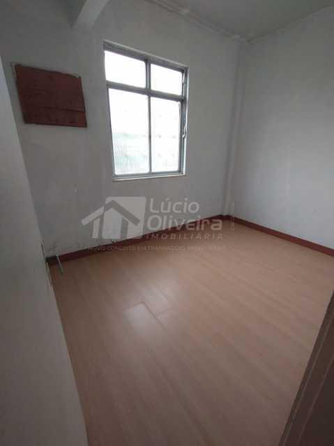 Quarto solteiro... - Apartamento 2 quartos à venda Pilares, Rio de Janeiro - R$ 165.000 - VPAP21938 - 5