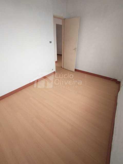 Quarto solteiro - Apartamento 2 quartos à venda Pilares, Rio de Janeiro - R$ 165.000 - VPAP21938 - 6