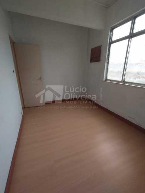 Quarto - Apartamento 2 quartos à venda Pilares, Rio de Janeiro - R$ 165.000 - VPAP21938 - 7