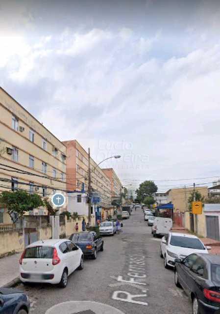 Vista Rua - Apartamento 2 quartos à venda Pilares, Rio de Janeiro - R$ 165.000 - VPAP21938 - 15