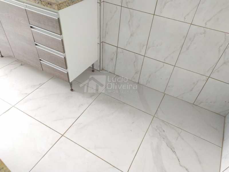 Cozinha.. - Apartamento 2 quartos à venda Penha, Rio de Janeiro - R$ 275.000 - VPAP21942 - 19