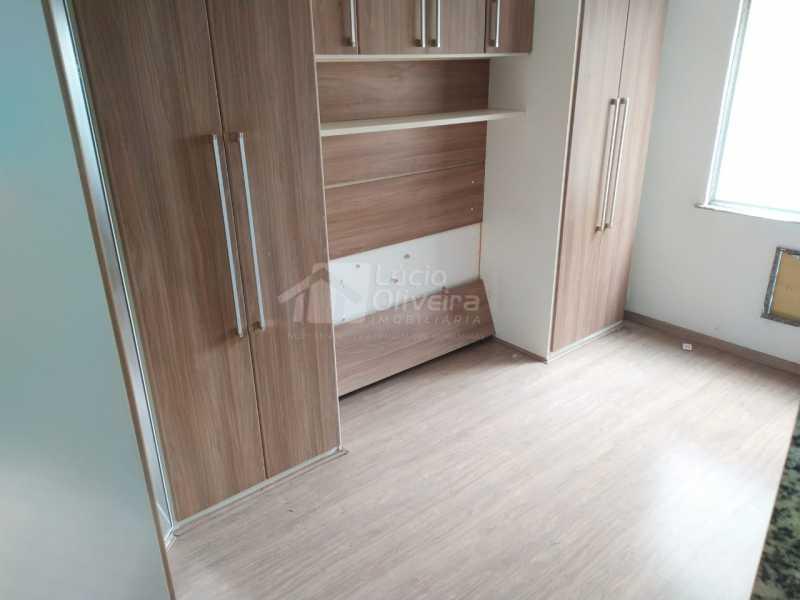 Quarto 1..... - Apartamento 2 quartos à venda Penha, Rio de Janeiro - R$ 275.000 - VPAP21942 - 10