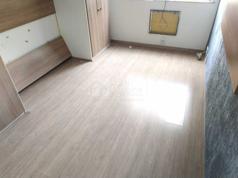Quarto 1... - Apartamento 2 quartos à venda Penha, Rio de Janeiro - R$ 275.000 - VPAP21942 - 9