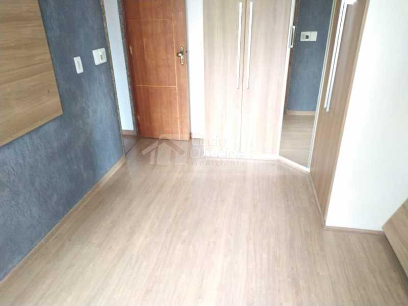 Quarto 1.. - Apartamento 2 quartos à venda Penha, Rio de Janeiro - R$ 275.000 - VPAP21942 - 7