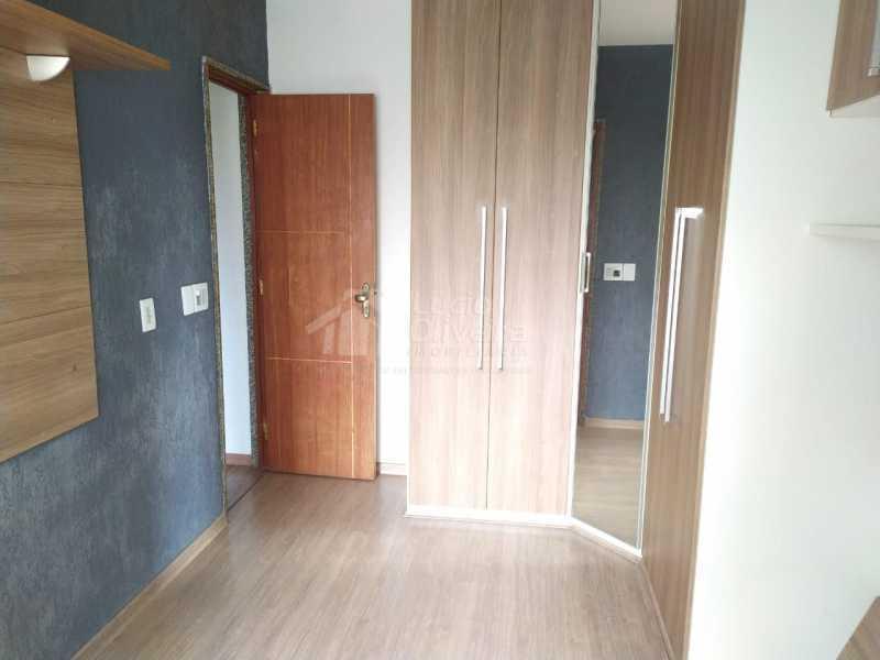 Quarto 1. - Apartamento 2 quartos à venda Penha, Rio de Janeiro - R$ 275.000 - VPAP21942 - 8