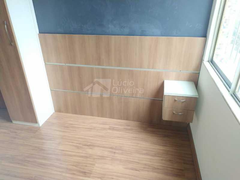 Quarto 2...... - Apartamento 2 quartos à venda Penha, Rio de Janeiro - R$ 275.000 - VPAP21942 - 14