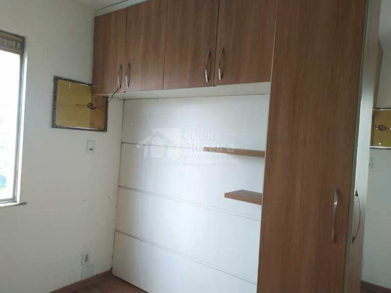 Quarto 2.... - Apartamento 2 quartos à venda Penha, Rio de Janeiro - R$ 275.000 - VPAP21942 - 13