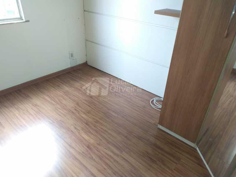 Quarto 2... - Apartamento 2 quartos à venda Penha, Rio de Janeiro - R$ 275.000 - VPAP21942 - 12