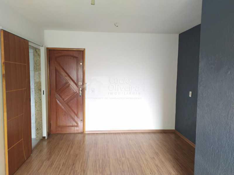 Sala..... - Apartamento 2 quartos à venda Penha, Rio de Janeiro - R$ 275.000 - VPAP21942 - 1