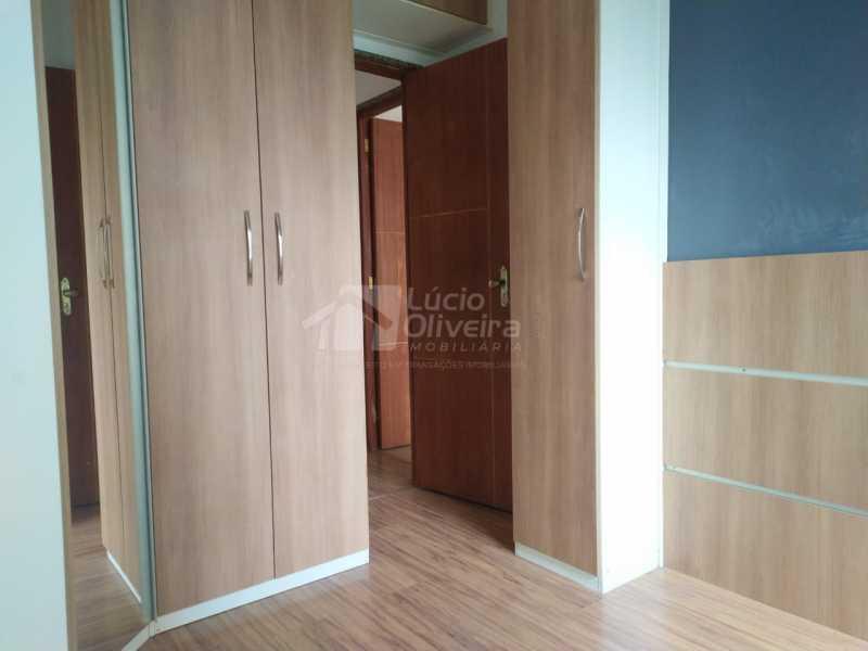 Quarto 2 - Apartamento 2 quartos à venda Penha, Rio de Janeiro - R$ 275.000 - VPAP21942 - 15