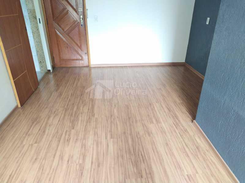 Sala.... - Apartamento 2 quartos à venda Penha, Rio de Janeiro - R$ 275.000 - VPAP21942 - 3