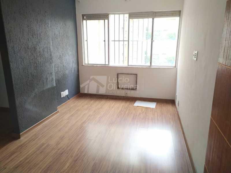 Sala.. - Apartamento 2 quartos à venda Penha, Rio de Janeiro - R$ 275.000 - VPAP21942 - 4