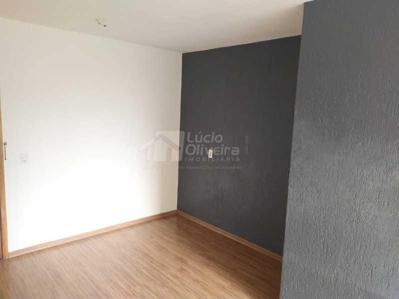 Sala. - Apartamento 2 quartos à venda Penha, Rio de Janeiro - R$ 275.000 - VPAP21942 - 5