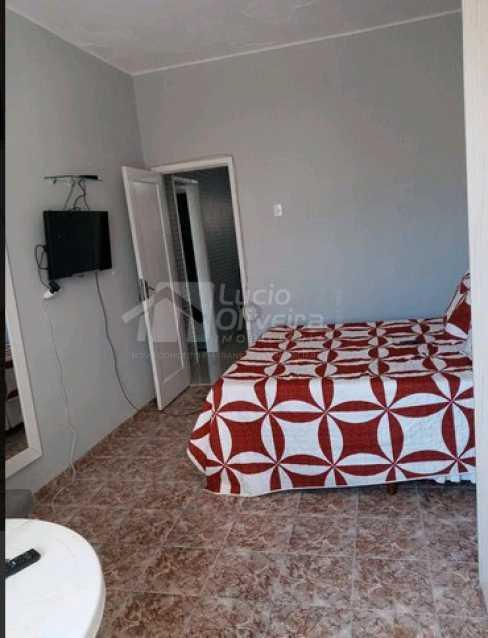 Quarto Casal.... - Apartamento 2 quartos à venda Madureira, Rio de Janeiro - R$ 235.000 - VPAP21949 - 4