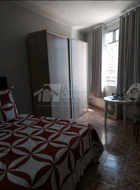 Quarto Casal - Apartamento 2 quartos à venda Madureira, Rio de Janeiro - R$ 235.000 - VPAP21949 - 5