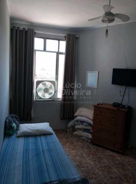 Quarto solteiro ..... - Apartamento 2 quartos à venda Madureira, Rio de Janeiro - R$ 235.000 - VPAP21949 - 10