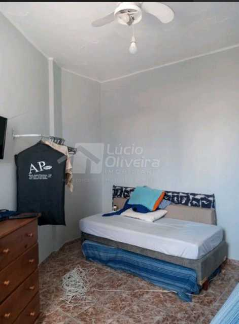 Quarto Solteiro - Apartamento 2 quartos à venda Madureira, Rio de Janeiro - R$ 235.000 - VPAP21949 - 8