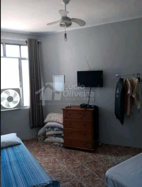 Quarto - Apartamento 2 quartos à venda Madureira, Rio de Janeiro - R$ 235.000 - VPAP21949 - 9
