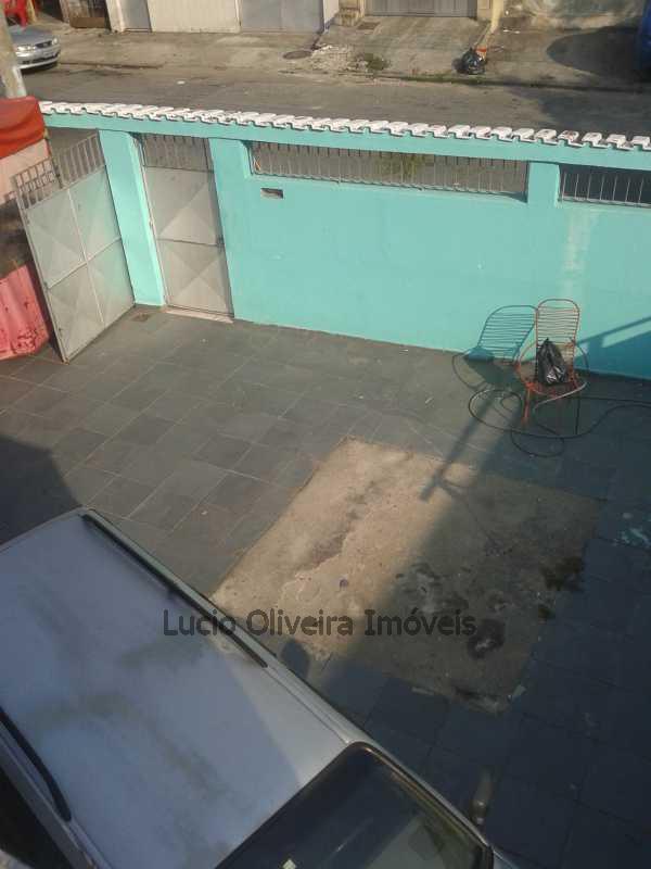 4 casa - Casa À Venda - Irajá - Rio de Janeiro - RJ - VPCA30012 - 5