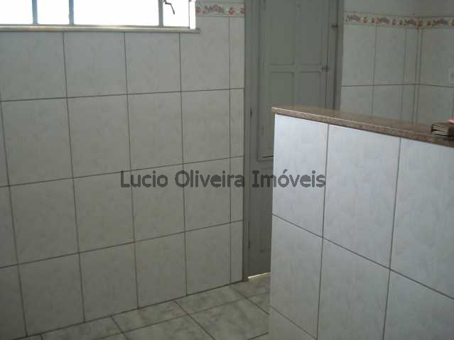 11- Cozinha 1 - Apartamento em localização exclusiva, junto ao metrô. - VPAP20263 - 10