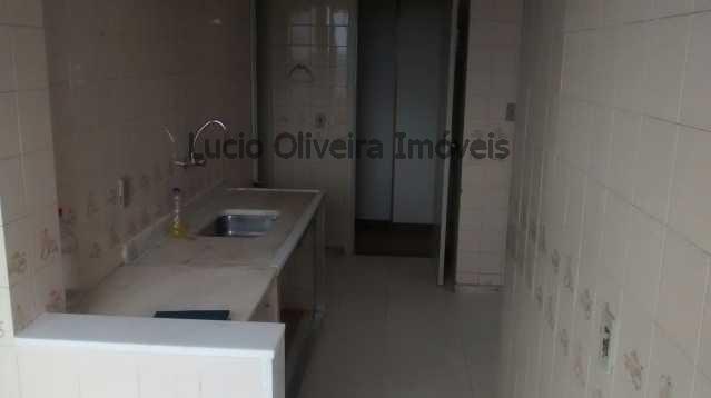 Cozinha2 - Apartamento À Venda - Cordovil - Rio de Janeiro - RJ - VPAP20337 - 10
