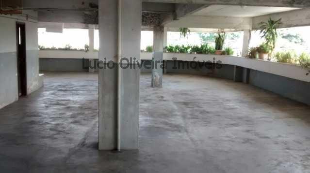 Play - Apartamento À Venda - Cordovil - Rio de Janeiro - RJ - VPAP20337 - 18