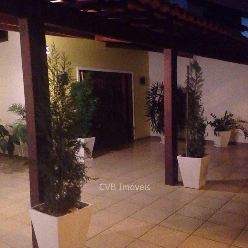 IMG-20160118-WA0003 - Casa em Condomínio 4 quartos à venda Anil, Rio de Janeiro - R$ 1.850.000 - 045193 - 16