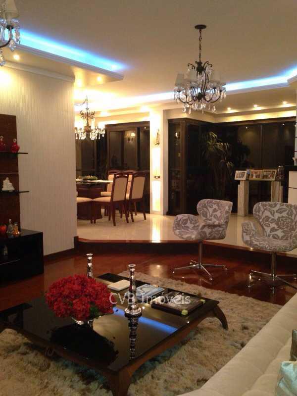 IMG-20160118-WA0008 - Casa em Condomínio 4 quartos à venda Anil, Rio de Janeiro - R$ 1.850.000 - 045193 - 10