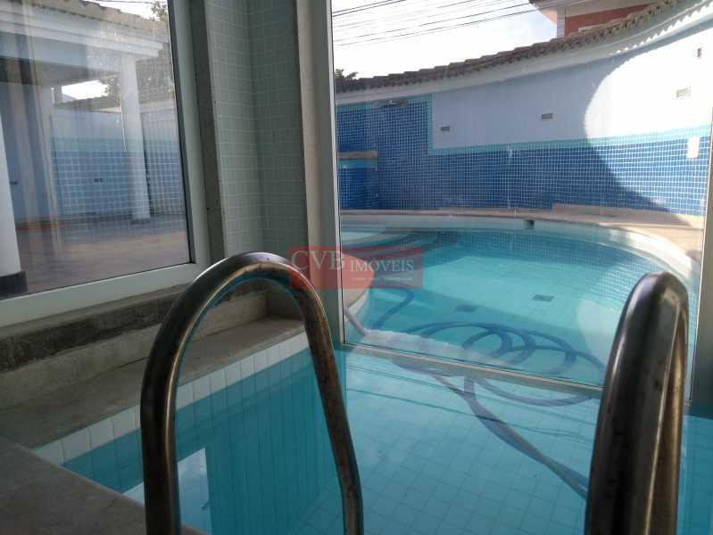 IMG_20180611_153101309 - Casa em Condominio À Venda - Freguesia (Jacarepaguá) - Rio de Janeiro - RJ - 045196 - 15
