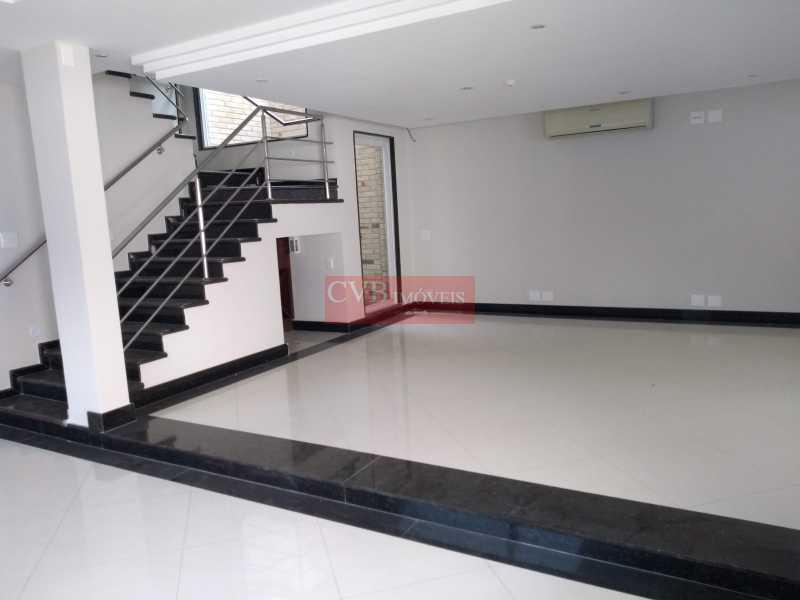 IMG_20180611_153228638 - Casa em Condominio À Venda - Freguesia (Jacarepaguá) - Rio de Janeiro - RJ - 045196 - 20