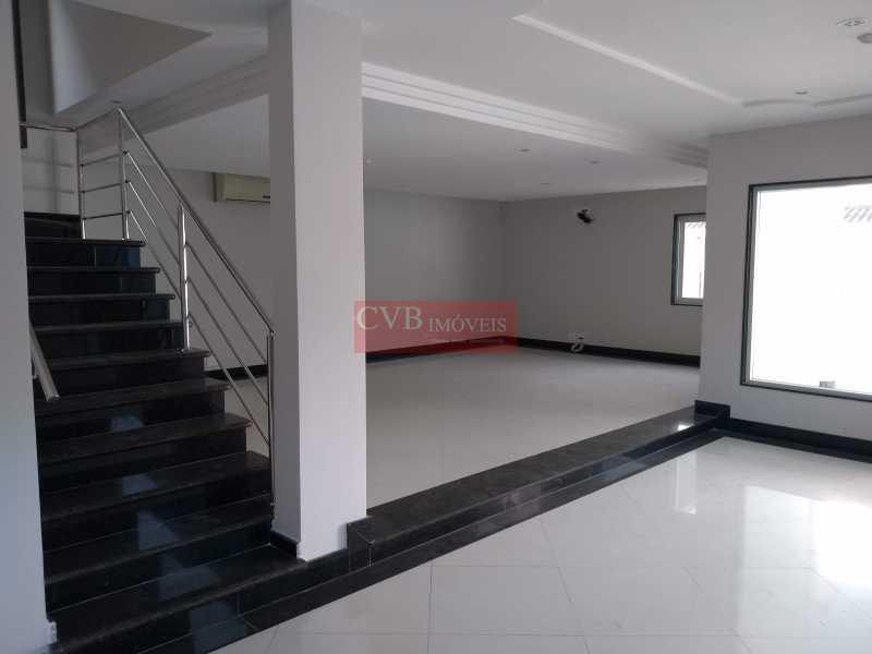 IMG_20180611_153241550 - Casa em Condominio À Venda - Freguesia (Jacarepaguá) - Rio de Janeiro - RJ - 045196 - 6
