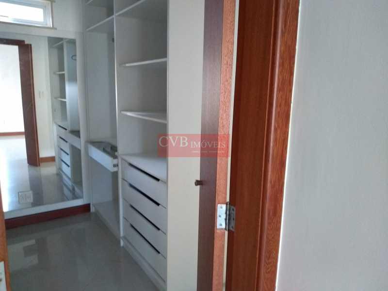 IMG_20180611_153425041 - Casa em Condominio À Venda - Freguesia (Jacarepaguá) - Rio de Janeiro - RJ - 045196 - 23