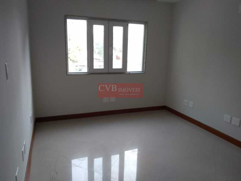 IMG_20180611_153525779 - Casa em Condominio À Venda - Freguesia (Jacarepaguá) - Rio de Janeiro - RJ - 045196 - 27