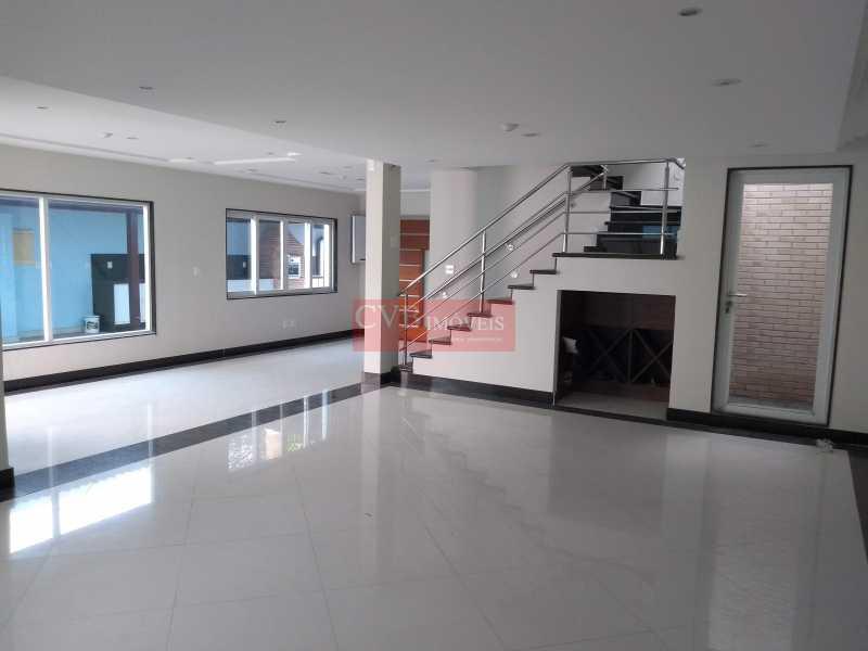 IMG_20180611_153900608 - Casa em Condominio À Venda - Freguesia (Jacarepaguá) - Rio de Janeiro - RJ - 045196 - 3
