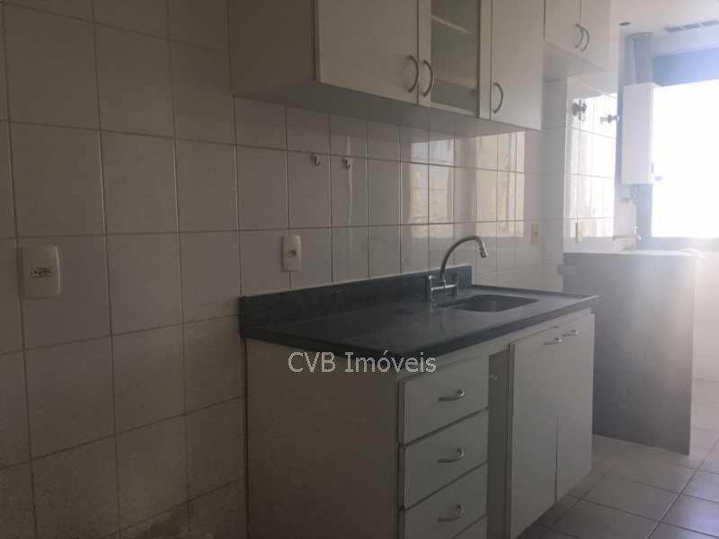 IMG-20160628-WA0020 - Apartamento 3 quartos para alugar Barra da Tijuca, Rio de Janeiro - R$ 3.000 - 03025 - 18