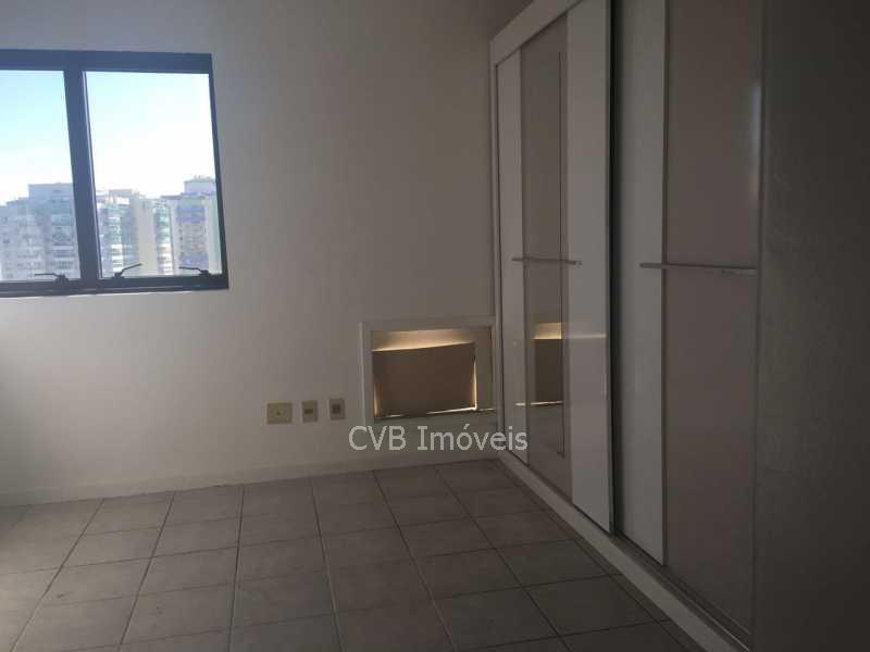 IMG-20160628-WA0025 - Apartamento 3 quartos para alugar Barra da Tijuca, Rio de Janeiro - R$ 3.000 - 03025 - 15