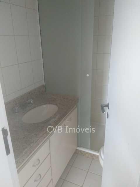 IMG_20160727_101031235 - Apartamento 3 quartos para alugar Barra da Tijuca, Rio de Janeiro - R$ 3.000 - 03025 - 19
