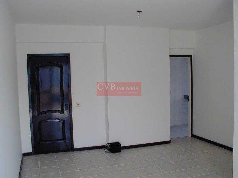5.Sala 3 - Apartamento 3 quartos para alugar Barra da Tijuca, Rio de Janeiro - R$ 3.000 - 03025 - 4