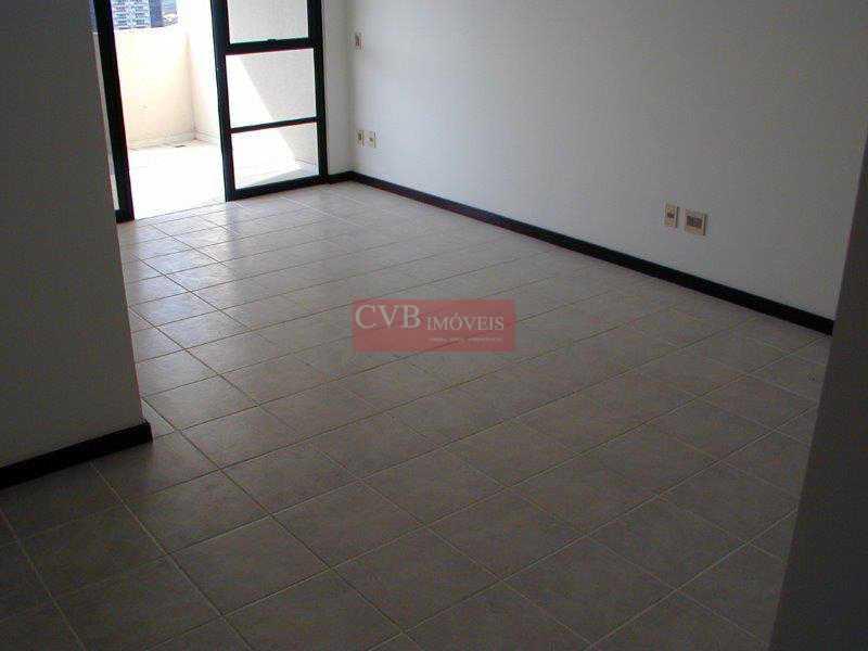 6.Sala 4 - Apartamento 3 quartos para alugar Barra da Tijuca, Rio de Janeiro - R$ 3.000 - 03025 - 5