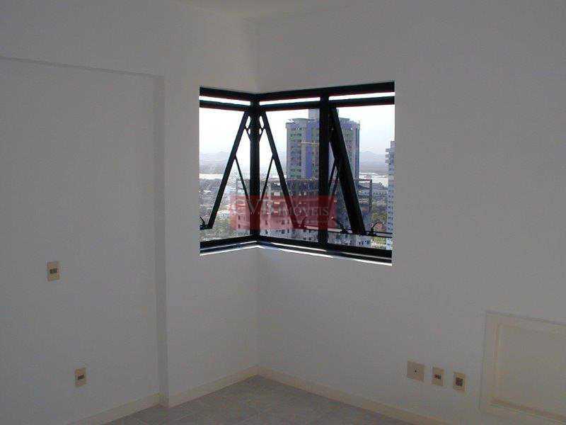 9. Suite - Apartamento 3 quartos para alugar Barra da Tijuca, Rio de Janeiro - R$ 3.000 - 03025 - 16