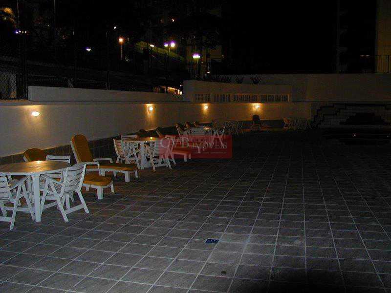 91040216 - Apartamento 3 quartos para alugar Barra da Tijuca, Rio de Janeiro - R$ 3.000 - 03025 - 21