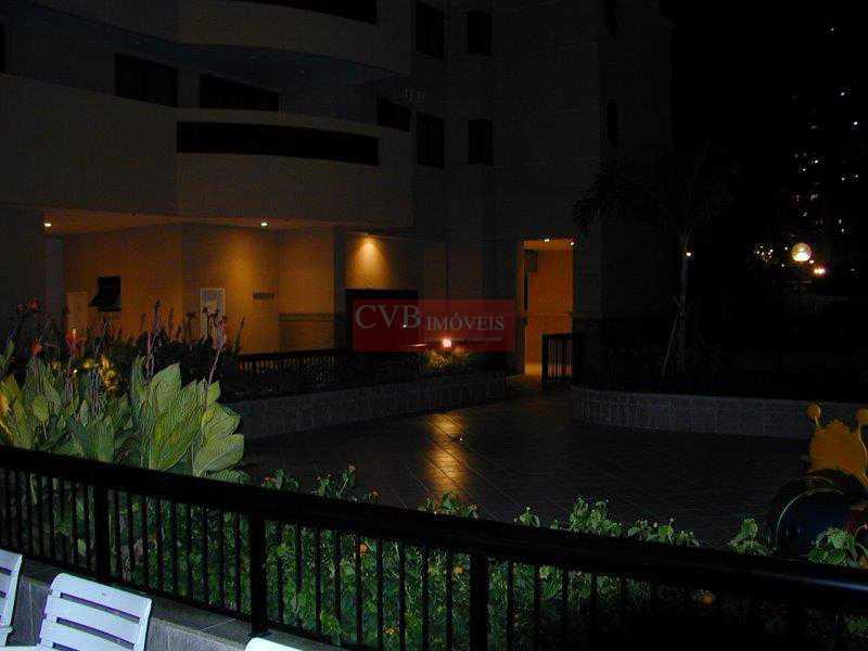 91040218 - Apartamento 3 quartos para alugar Barra da Tijuca, Rio de Janeiro - R$ 3.000 - 03025 - 23