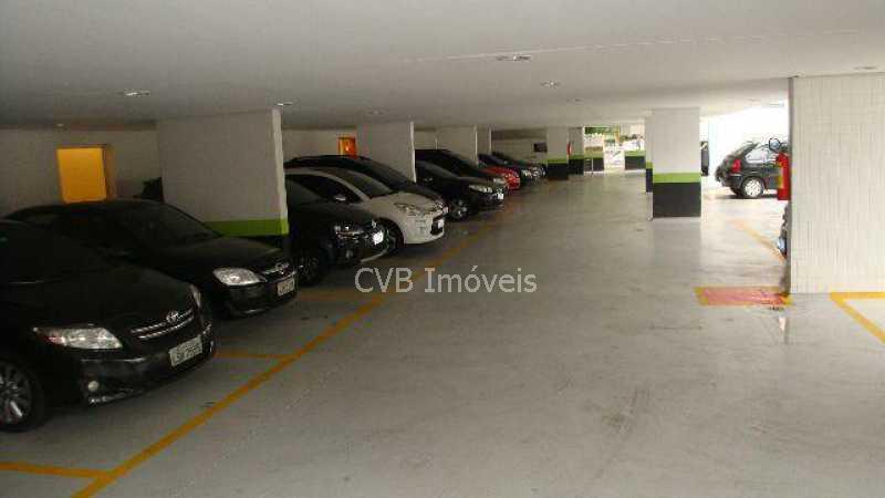 582605016417296 - Apartamento Freguesia (Jacarepaguá), Rio de Janeiro, RJ À Venda, 3 Quartos, 128m² - 040028 - 21
