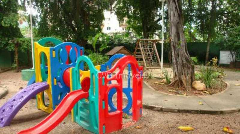583605010097398 - Apartamento Freguesia (Jacarepaguá), Rio de Janeiro, RJ À Venda, 3 Quartos, 128m² - 040028 - 9