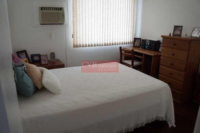 DSC02333 - Apartamento, venda , Jardim Oceânico, 3 quartos - 030299 - 10