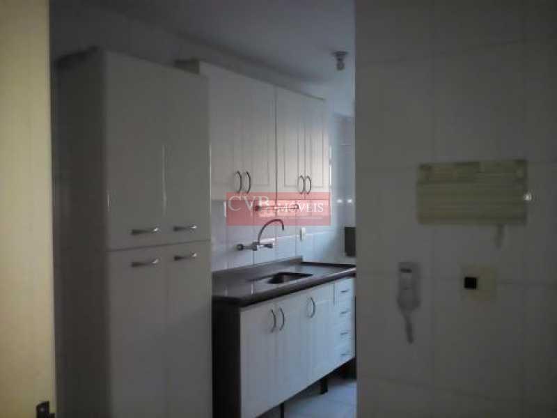 698c903ad0654af6b31f_g - Cobertura Freguesia (Jacarepaguá),Rio de Janeiro,RJ À Venda,4 Quartos,190m² - 084041 - 10