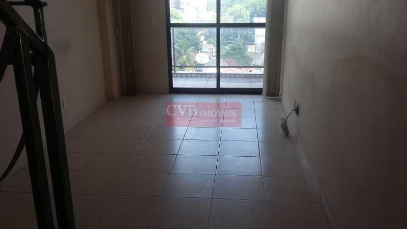 20170126_151512 - Cobertura Freguesia (Jacarepaguá),Rio de Janeiro,RJ À Venda,4 Quartos,190m² - 084041 - 18